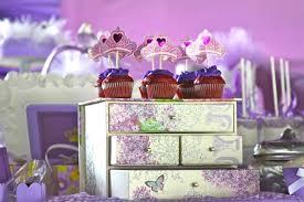 sofia the birthday kara s party ideas purple princess sofia the birthday party