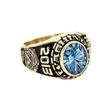 high school class ring companies june birthstone alexandrite in the fireray cut class jewelry