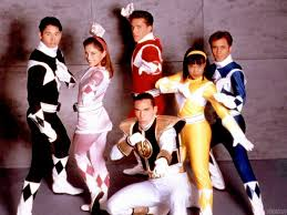 power rangers movie character names descriptions revealed
