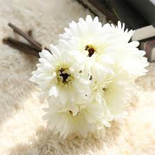compare prices on magnolia wedding decorations online shopping