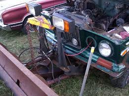 jeep gladiator 1971 enemytogod 1969 jeep gladiator specs photos modification info at