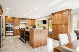 kitchen room magnificent aristokraft flagstone cabinets