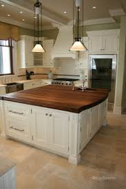 French Country Kitchen Backsplash Ideas Country Kitchen Backsplash Ideas Pictures And French Excellent