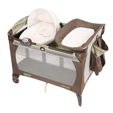Changing Table For Pack N Play Graco Pack N Play Bassinet Changing Table Www Napma Net