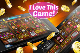 best casino best casino social slots free applications android sur play