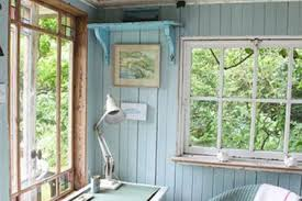17 lake cottage interior paint colors cottage decor ideas home