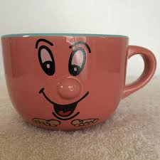 Crazy Mugs by 3 D Smiley Face Mug Atico International Crazy For Coffee Wink