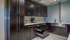 xanadu decor cabinet kitchen cabinets design wholesale kitchen 1493 dublin avenue winnipeg manitoba