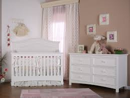 Babies R Us Changing Table Oak Cribs Babies R Us Full Size Of Cribsmini Crib With Changing