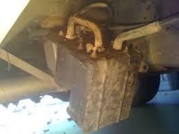 dodge dakota p0442 p0455 p0442 evap evaporative emissions leak fix dodgeforum com