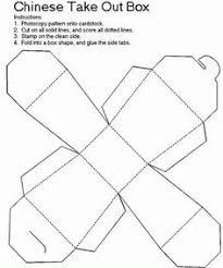 make your own mendl u0027s box print cut fold