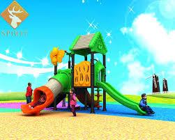 playground equipment price list playground equipment price list