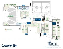 bic floor plan ebic elizabethtown bic church celebrate a new beginning