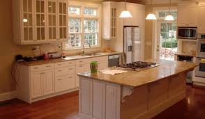 Average Cost For Kitchen Cabinets by Unforeseen Ideas Motor Enjoyable Yoben Great Munggah Inside Of