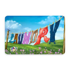 buy laundry room rugs u0026 mats from bed bath u0026 beyond