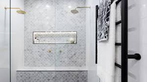 Pretty Bathrooms Bathroom Bath Magazine Good Bathrooms Budget Bathrooms Bathroom