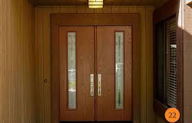 door awful double entry door 60 x 96 appealing double door entry