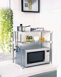 etagere de rangement cuisine etagere rangement cuisine tagre sur roulettes pour cuisine ou