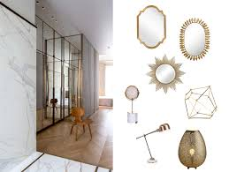 10 best free online virtual room programs and tools interior design free zhis me