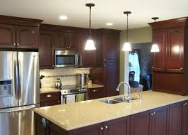 Kitchen Island With Pendant Lights brilliant kitchen island lighting ideas perfect interior home