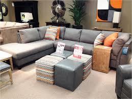 sectional sofas mn sleeper sofa clearance 32 photos clubanfi com