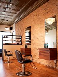 themes and styles of hair salon interior design ideas lestnic