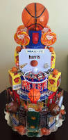 party city halloween party favors basketball party basketball party favors candy centerpieces by