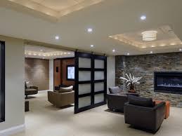 basement ideas accessories interior decoration ideas exciting