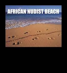 Nude Beach Meme - funny kids girls shirts initiatives mali