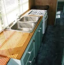 kitchen countertop ideas on a budget plywood the best cheap kitchen countertop cheap kitchen
