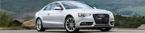 used lexus for sale columbus ohio used cars columbus oh used cars u0026 trucks oh kd motorcars of