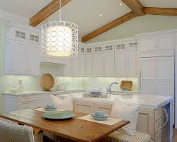 kitchens with island benches magnificent 30 kitchen island bench design decoration of