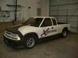 Ford Ranger Truck Bed Liner - spray on truck bed liners portland oregon truck car u0026 suv