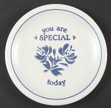 you are special plate pfaltzgraff yorktowne usa at replacements ltd page 1
