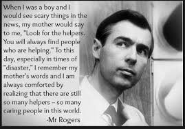 Mr Rogers Meme - mr rogers st val the eccentric