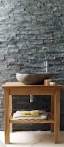 black quartzite maxi splitface tiles split face wall tiles