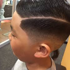 chris cut fadez 51 photos barbers 9117 e stockton blvd elk