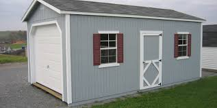 storage garden shed plans awesome storage buildings garden sheds