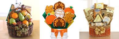 thanksgiving gift basket giveaway 2 winners