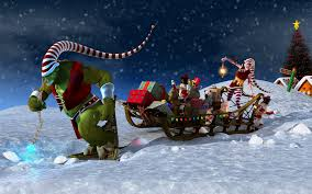 wallpaper christmas desktop animated christmas wallpapers free pics download for android