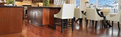 flooring america dayton ohio wood flooring carpet tile vinyl