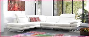 canap en cuir canap cuir canap d angle fauteuil relaxation cuir center avec