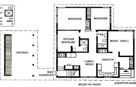 large home floor plans modern house plans small plan with character tiny floor 2 bedroom