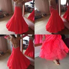 used ballroom dresses local classifieds for sale in the uk and