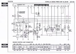 wiring diagram for water pressure switch the wiring diagram