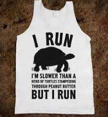 short funny running quotes profile picture quotes