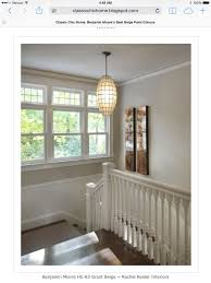 14 best benjamin moore beige paints i like images on pinterest