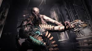 dead space 2 xbox 360 amazon in video games