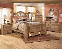 Bed Set Sale 53 Best Bedroom Sets Images On Pinterest Bedroom