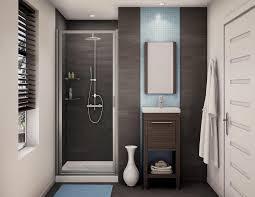Shower Door Jamb Framed Shower Door Chester Springs Pa